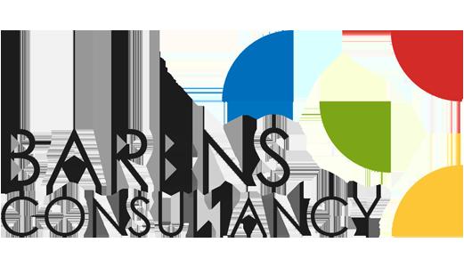Barens International